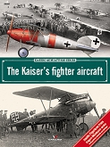 The Kaiser's Fighter Aircraft