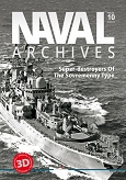 Naval Archives vol. X