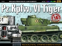 29 - Pz. Kpfw. VI Tiger (decals)