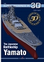 The Japanese Battleship Yamato