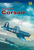 Vought F4U Corsair vol. II