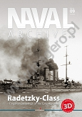 Naval Archives vol. IX