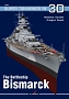 09 - The Battleship Bismarck