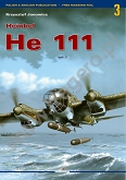 03 - Heinkel He 111 vol. I (without decals)