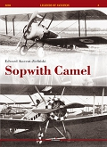 06 - Sopwith Camel