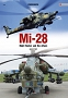 Mi - 28. Night Hunter and the others