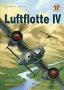 17 - Luftflotte IV 1939 (without decals)