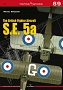 The British Fighter Aircraft S.E. 5a
