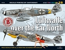28 - Luftwaffe over the Far North Part I (kalkomania)