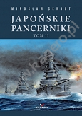 Japońskie Pancerniki vol. II (Polish version)