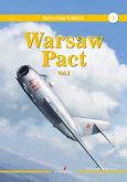 Warsaw Pact Vol. I