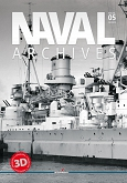 Naval Archives vol. V
