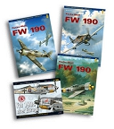 Package FW 190
