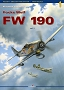 01 - Focke Wulf FW 190 vol. I (no decals)